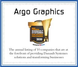 Argo Graphics