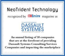 NeoTrident Technology